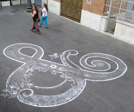 chalk_type1