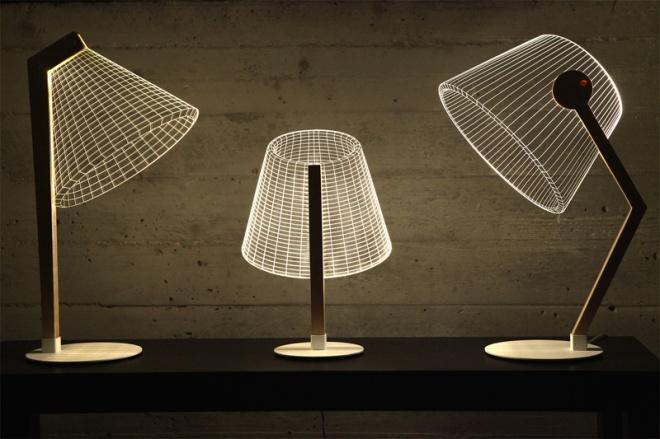 lamp_080915_03