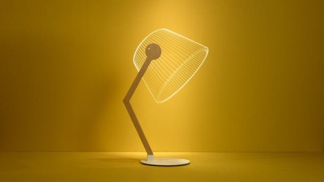 lamp_080915_12
