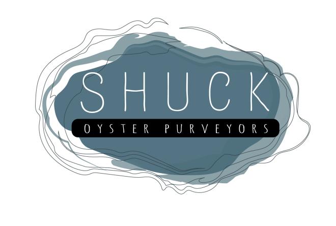 Shuck logo-04