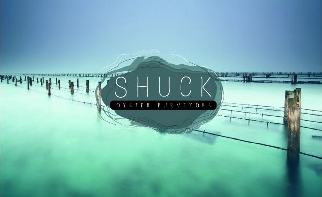 Shuck web image-01