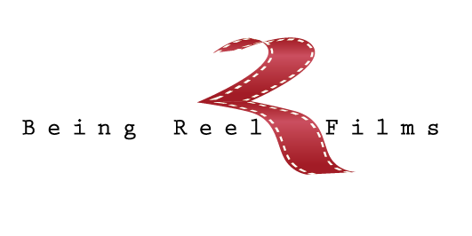 Being Reel logo-03