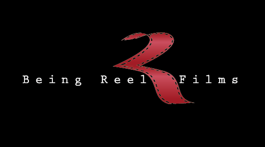 Being Reel logo-05