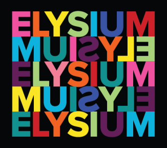 elysium-logo-black
