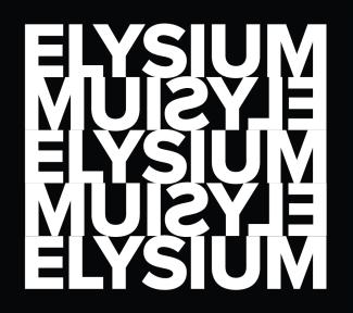 eylisium-logo-mono-05
