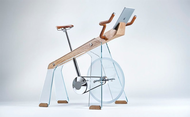 modern-exercise-bike-030417-1227-01
