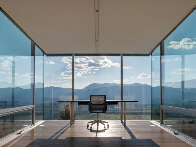 cantilevered-home-office-windows-modern-house-300418-315-03